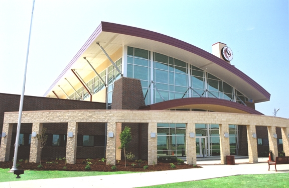 www.rcmarchitects.com - owens state community college (1)