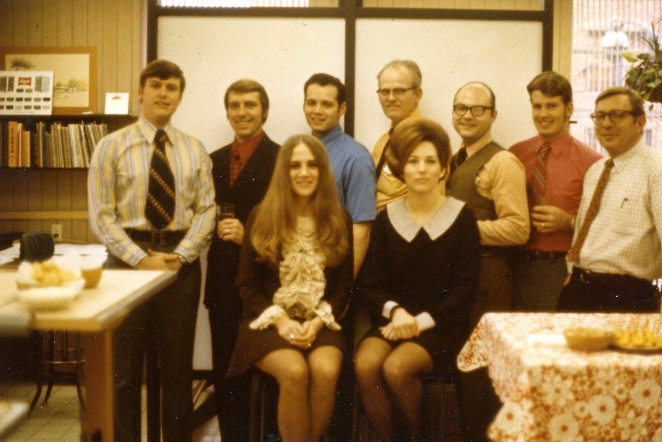 1970 Office Staff.jpg