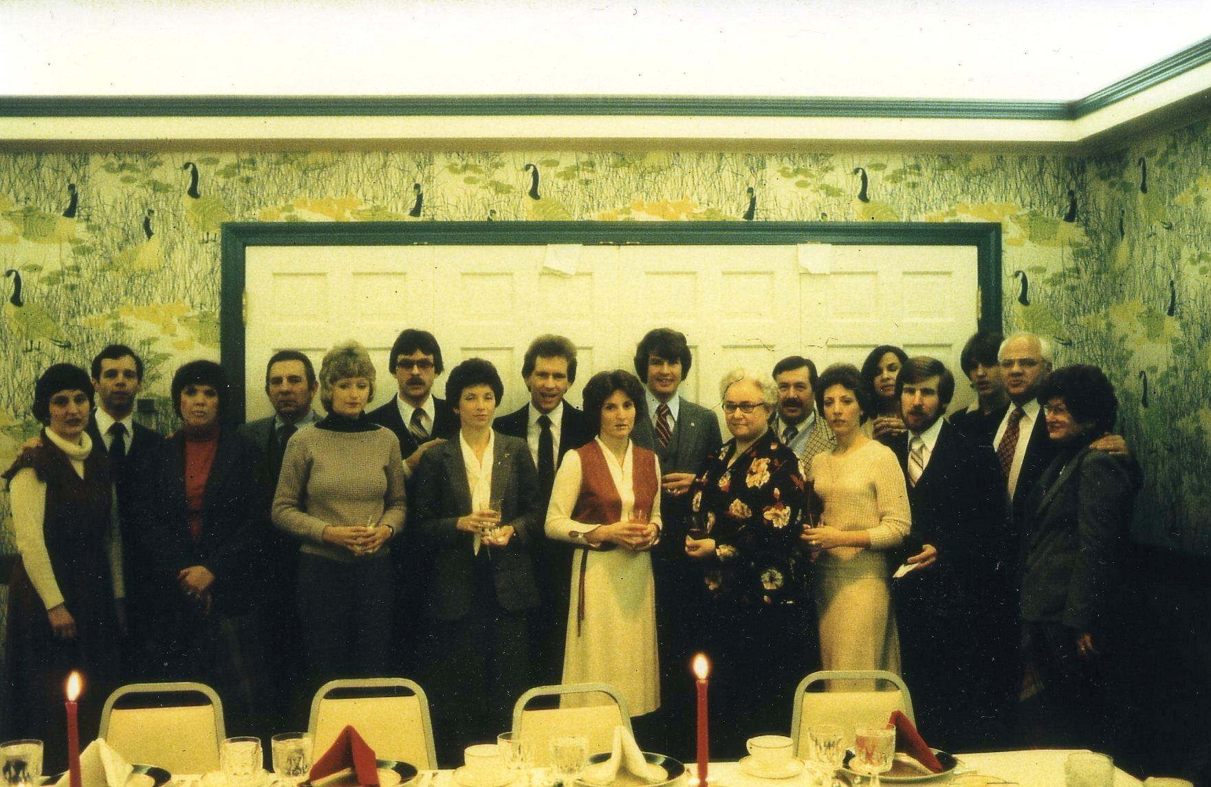 1981 Office Staff & Spouses.jpg