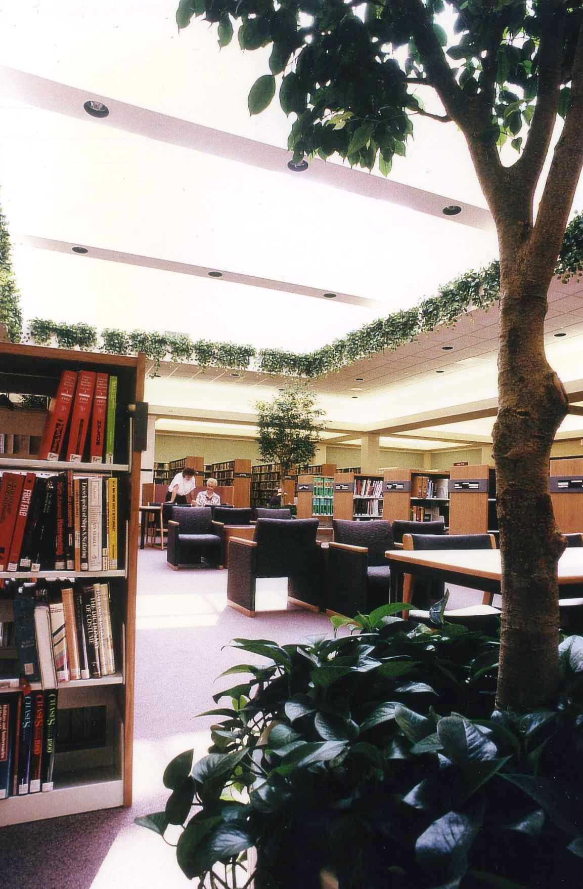 1985 Findlay Library Part 2.jpg