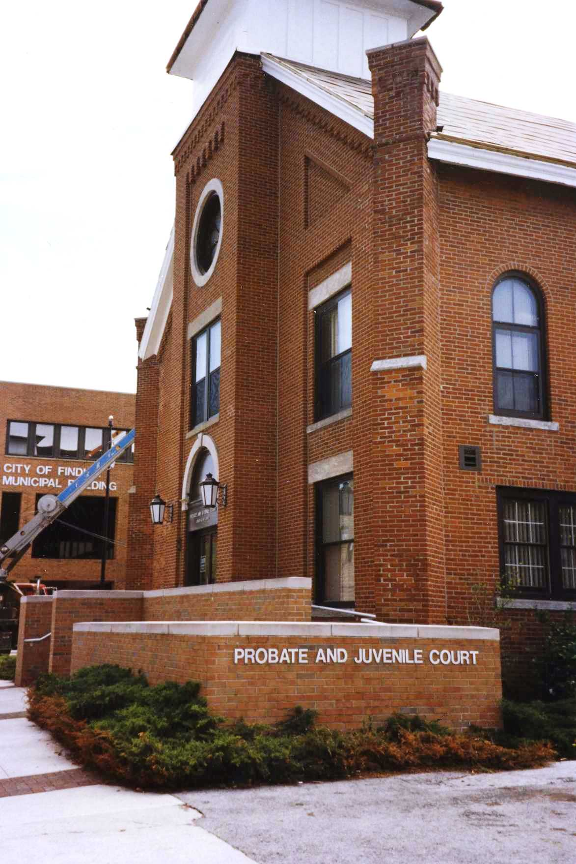 1989 Hancock County Courts Renovation.jpg