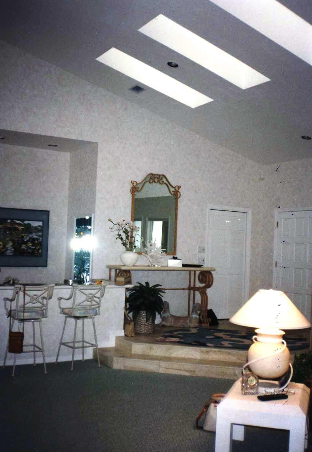 1990 Pat Rooney House Florida Part 2.jpg