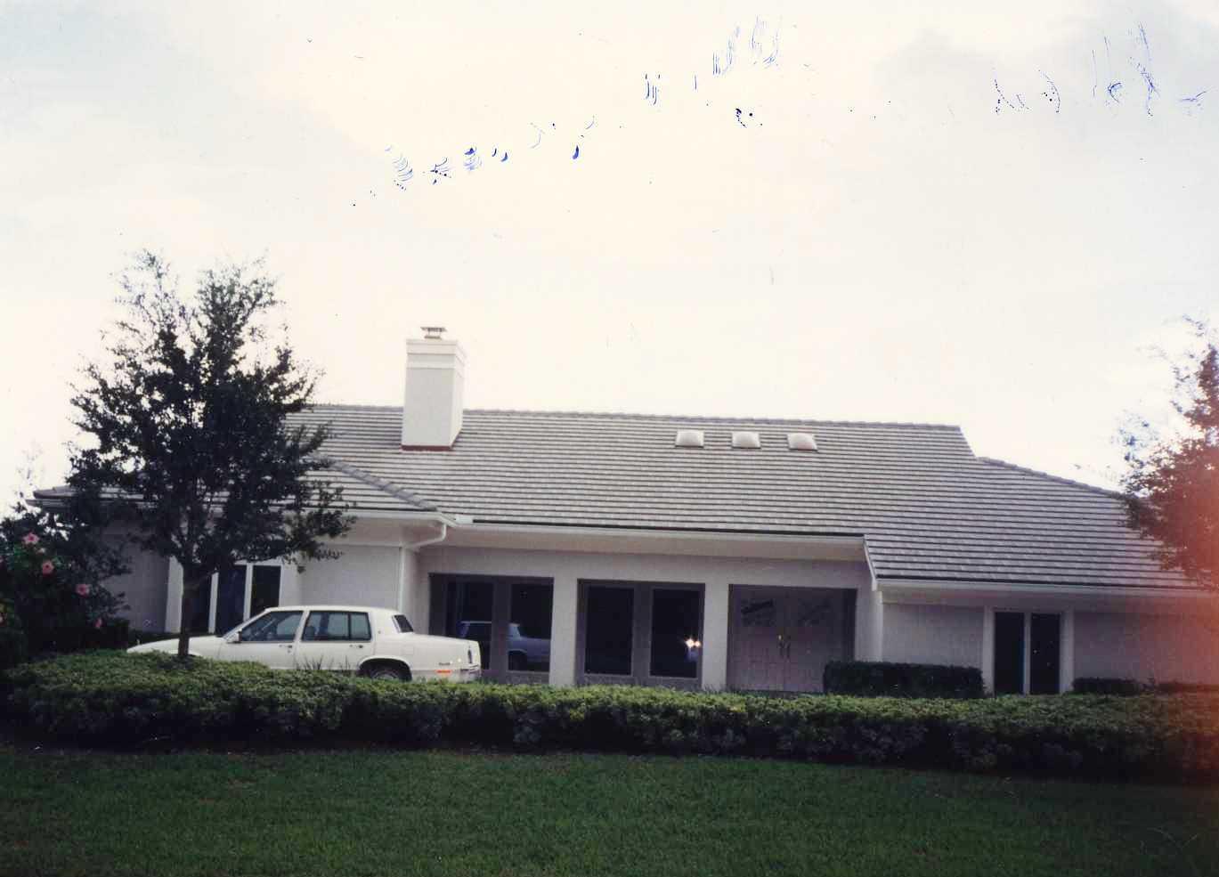 1990 Pat Rooney House Florida.jpg