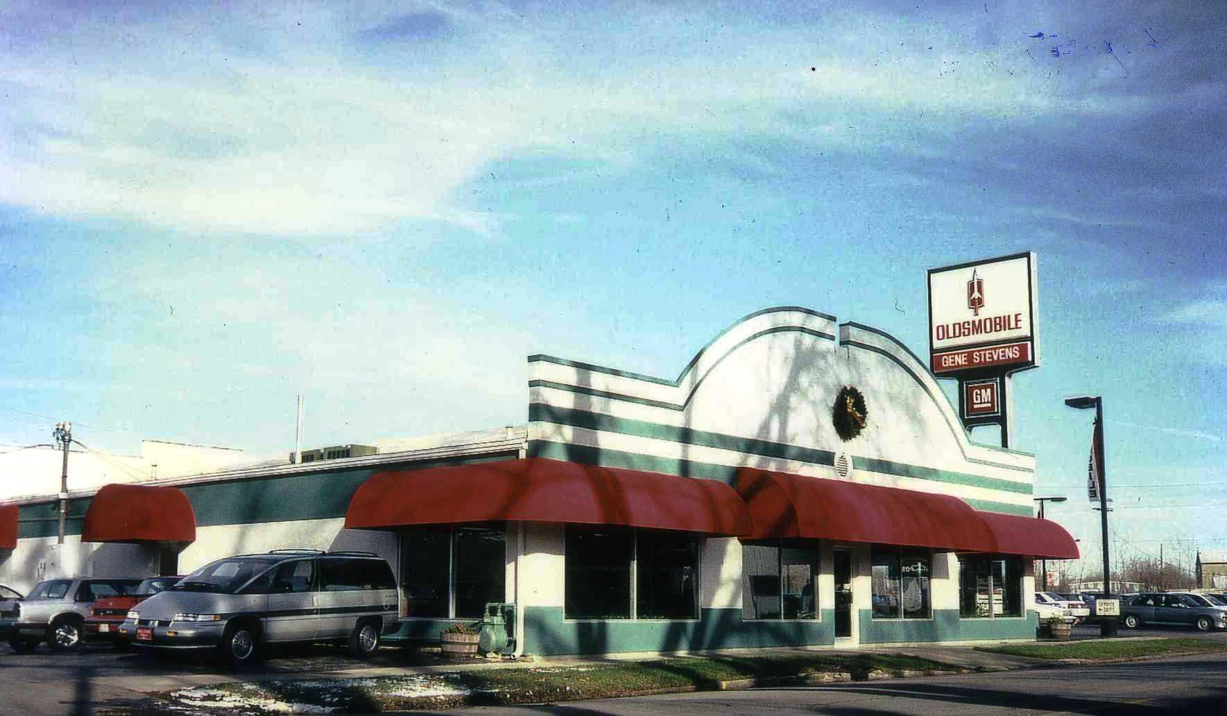1990 Stevens Olds Renovation.jpg