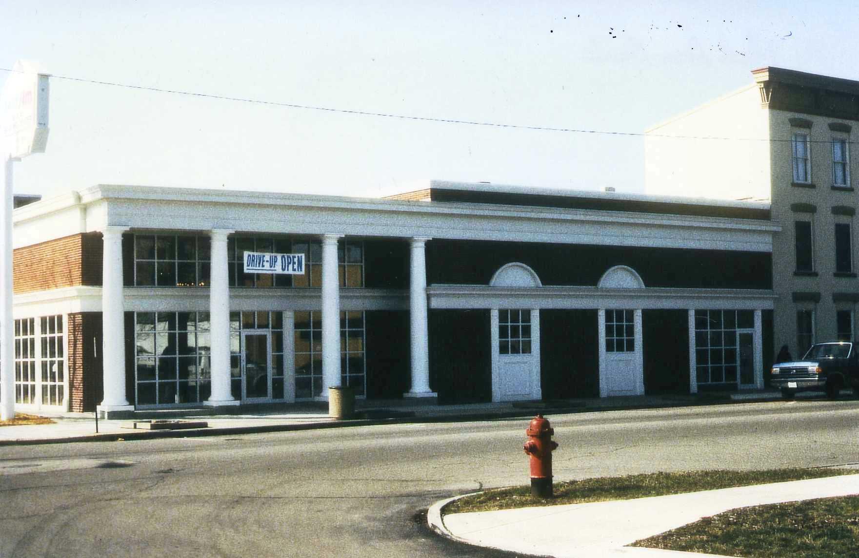 1991 Mid-Am Bank Renovation.jpg