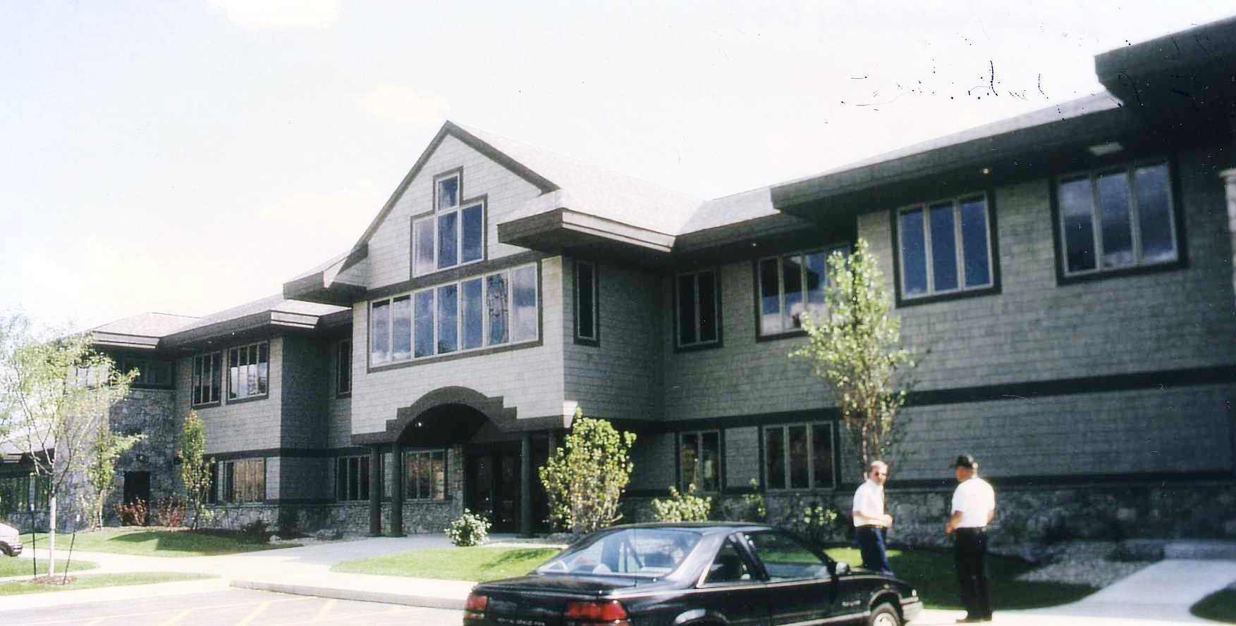 1992 Lake Cascades Office.jpg