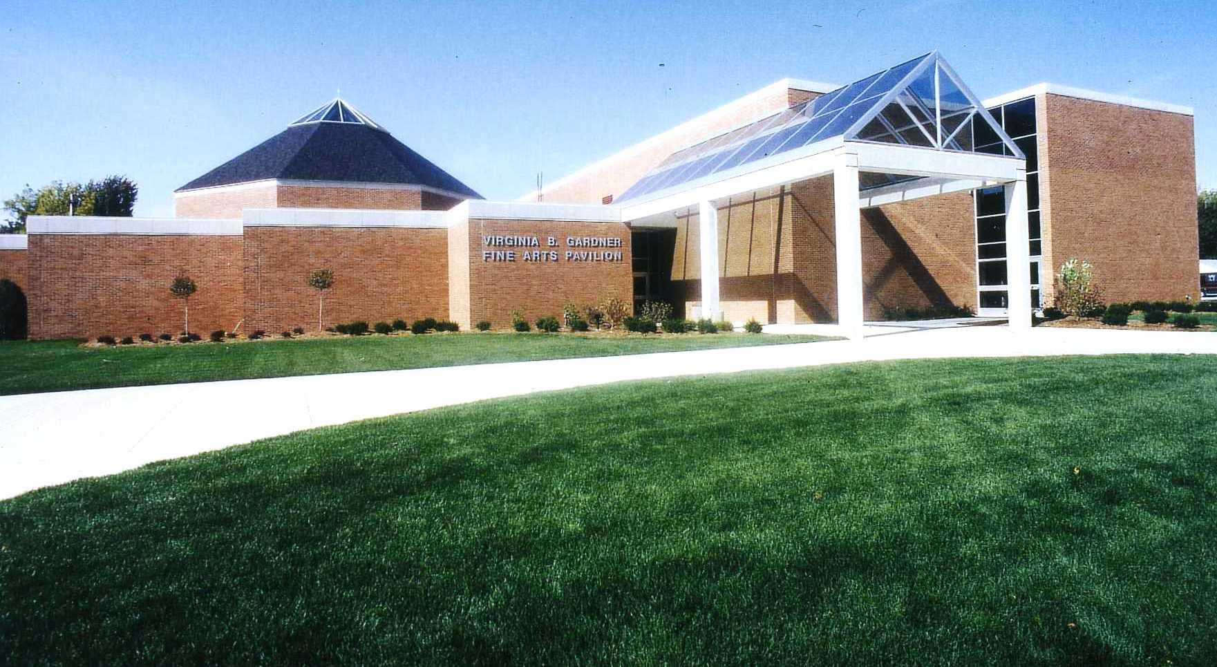 1992 U of F Gardner Pavilion.jpg