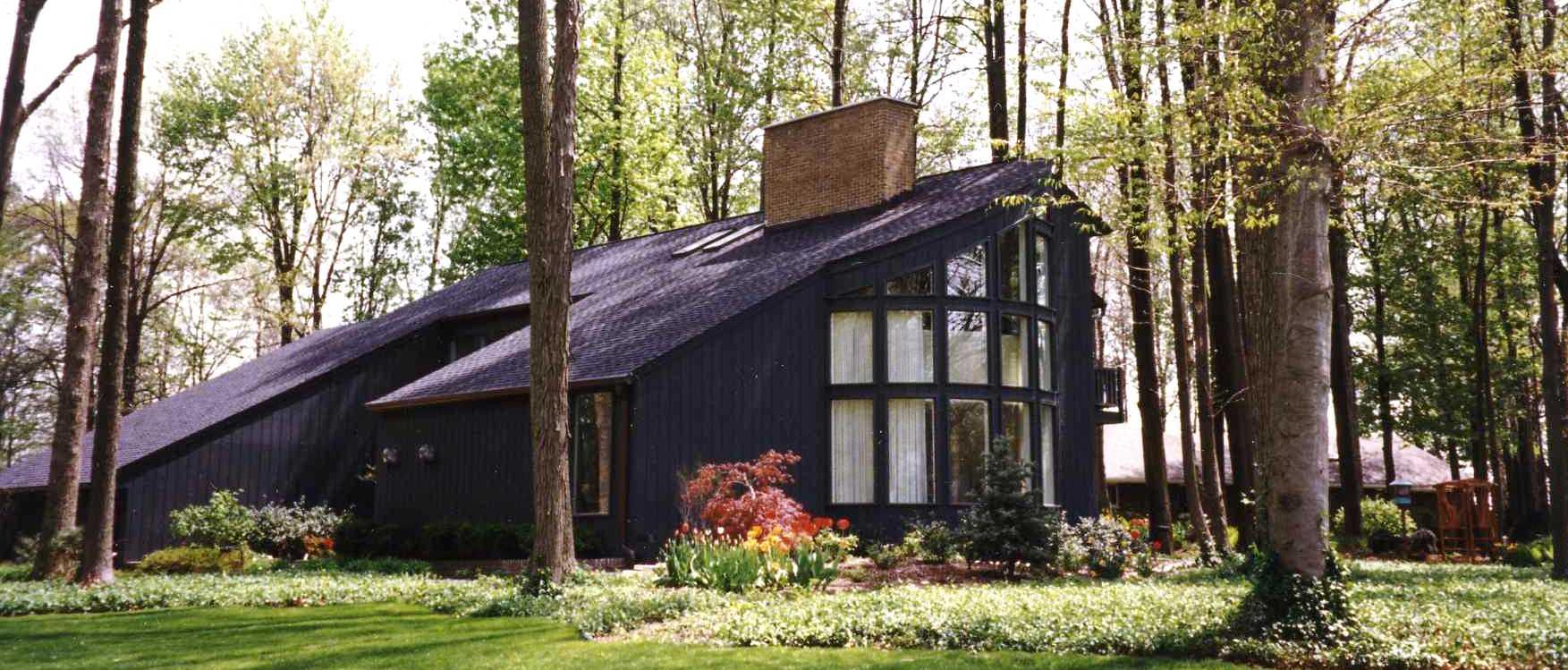 1994 Wilkins Home Addition.jpg