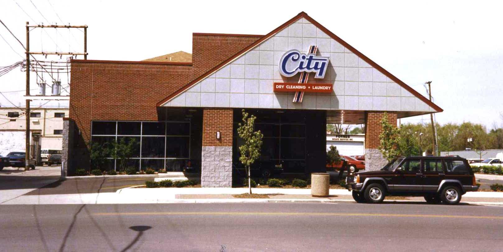 1995 City Laundry.jpg