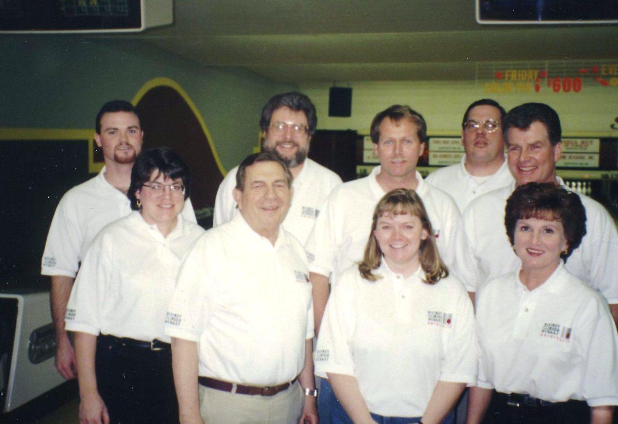 1996 Office Staff.jpg
