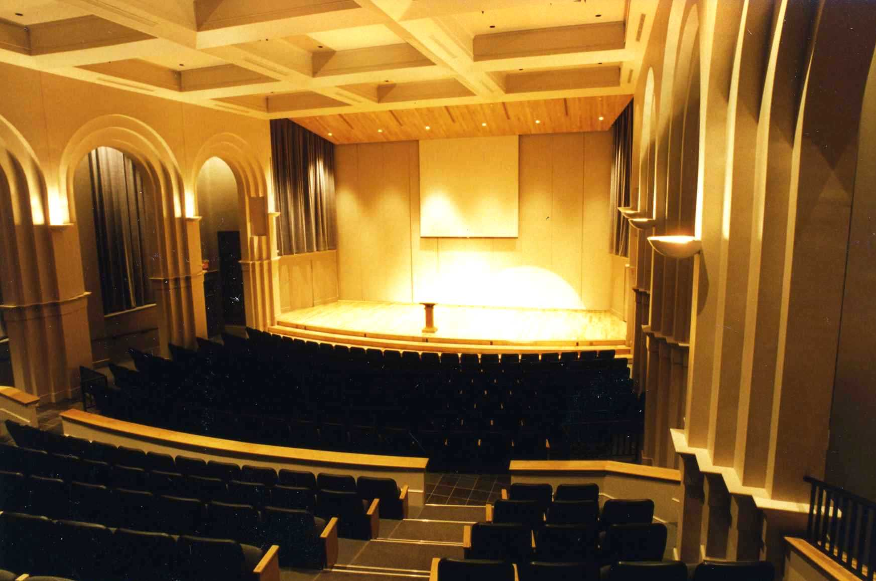 1996 Yoder Hall Bluffton College Part 2.jpg