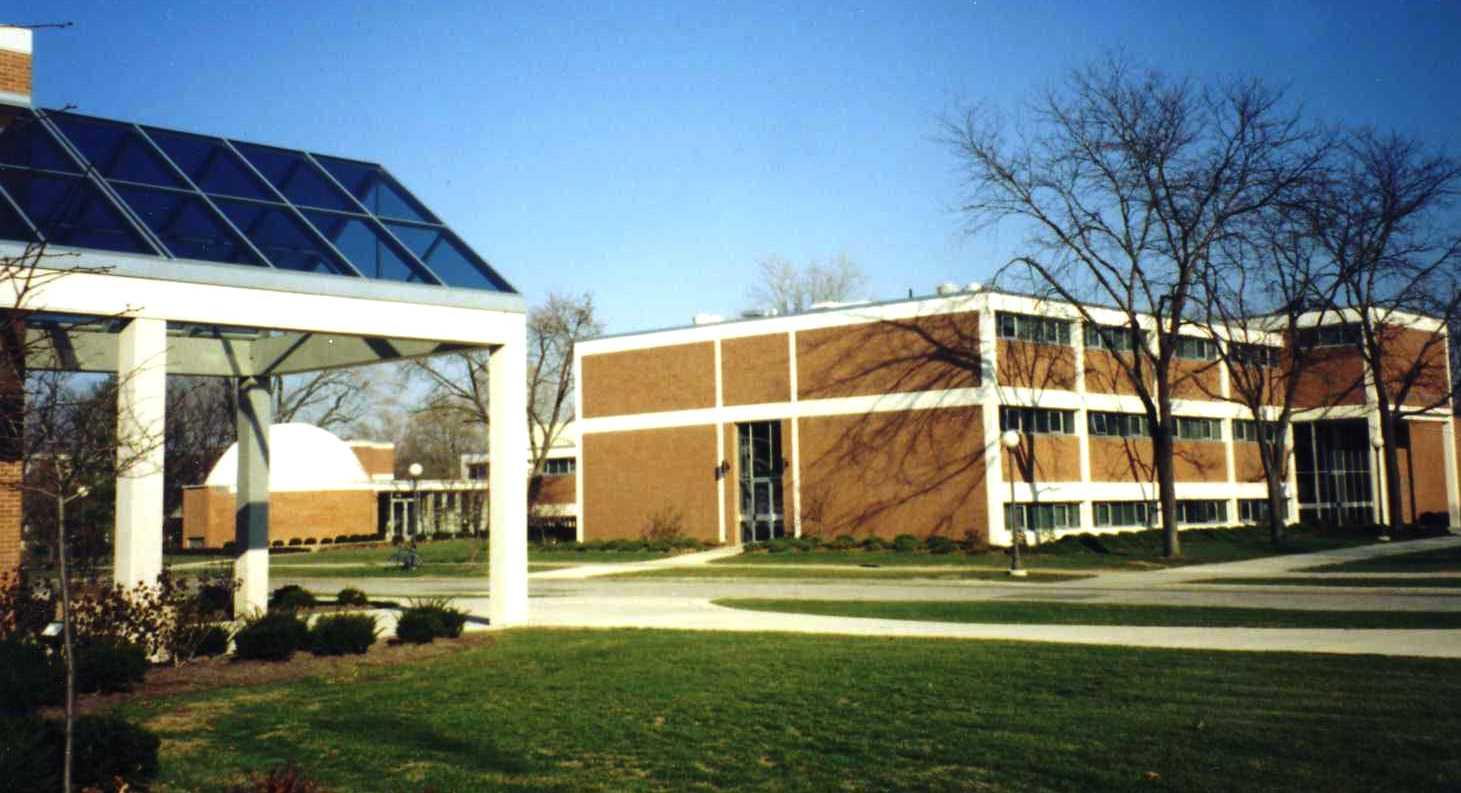 1996-1997 U of F Campus.jpg