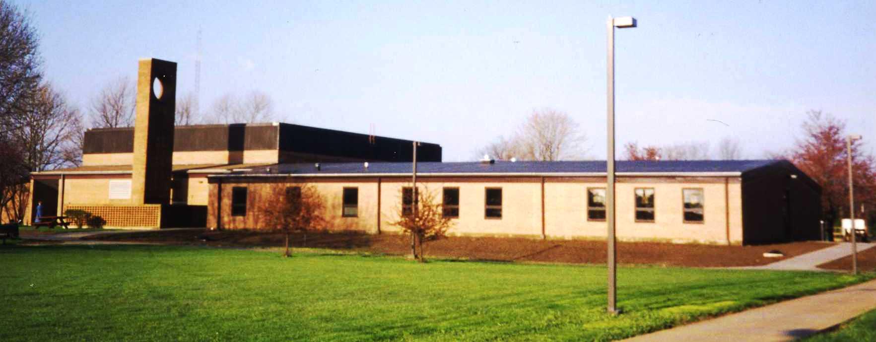 1997-1998 Blanchard Valley Addition.jpg