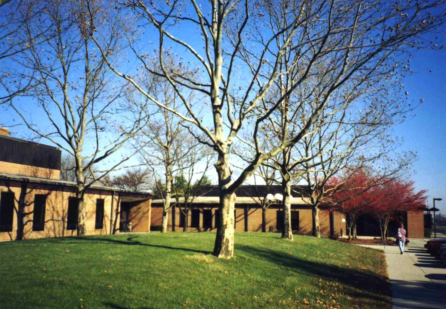 1997-1998 Blanchard Valley Center Campus.jpg