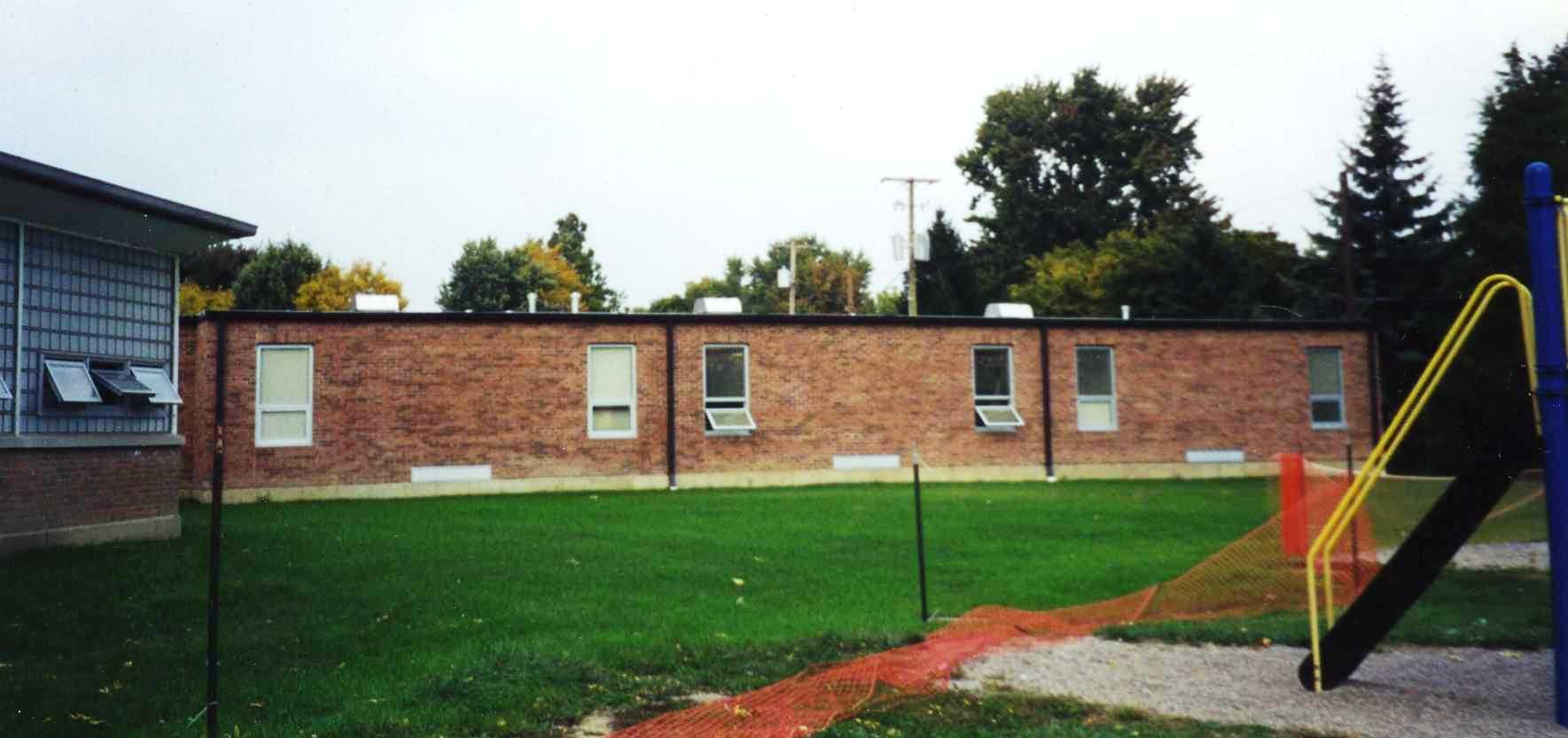 1999 Whittier School Addition.jpg