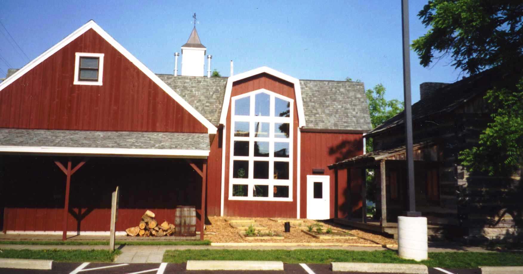 2000 Museum Barn.jpg