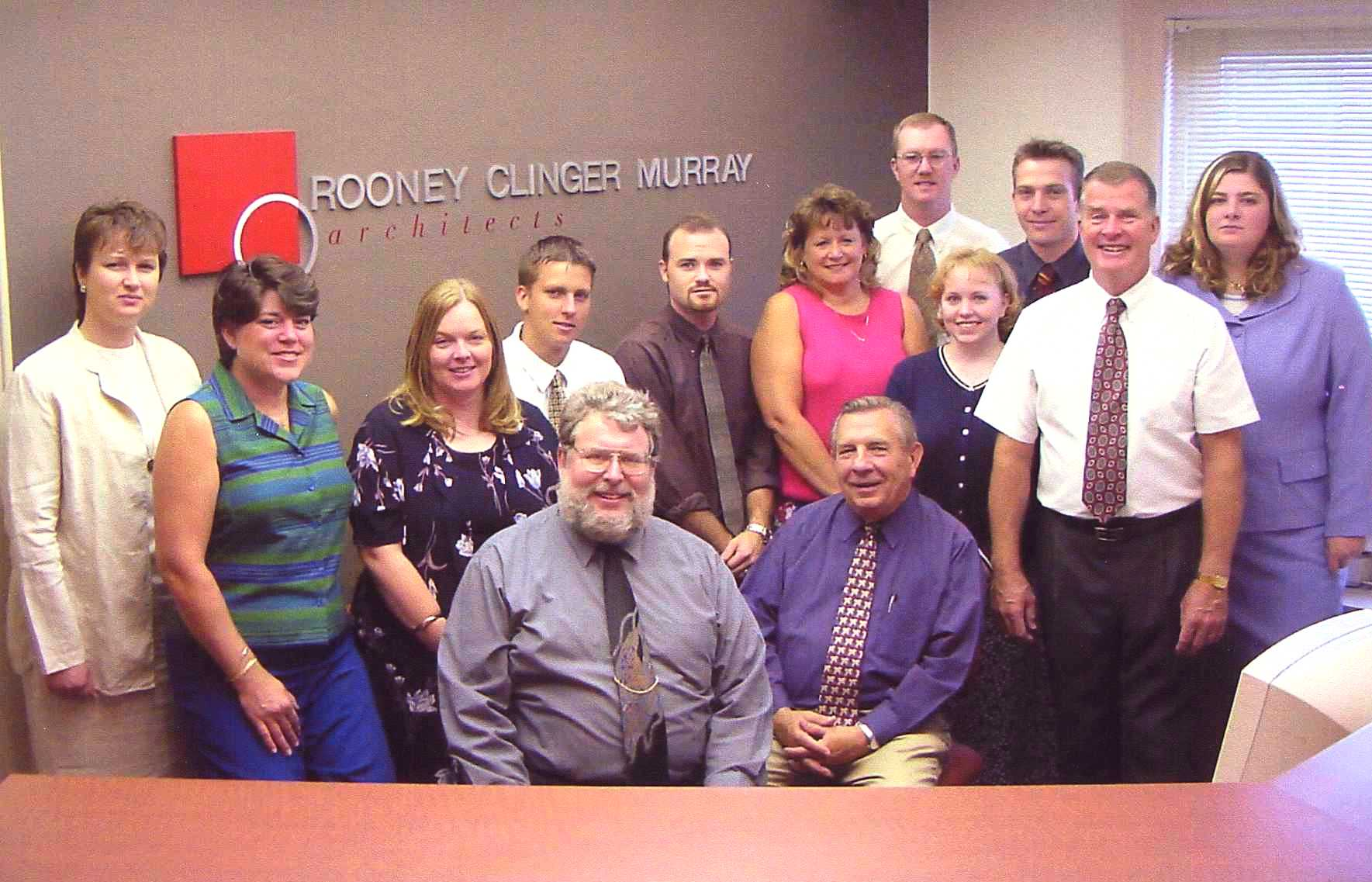 2002 Office Staff Picture.jpg