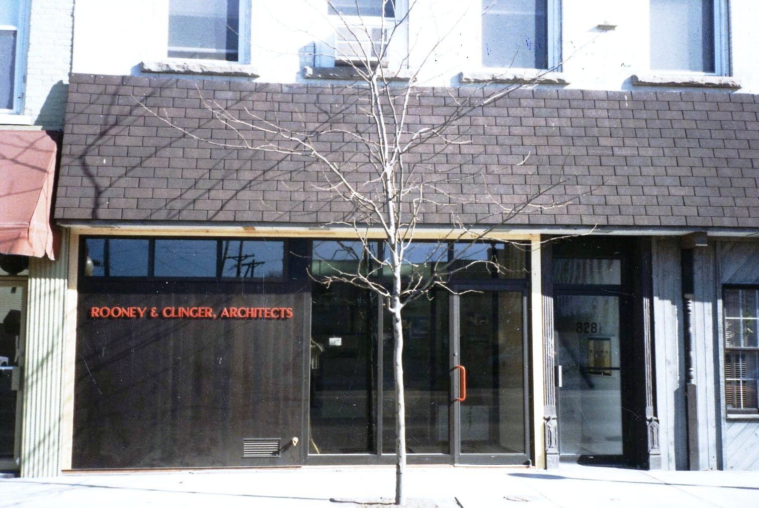West Main Cross Office 1970s  & 1980s.jpg