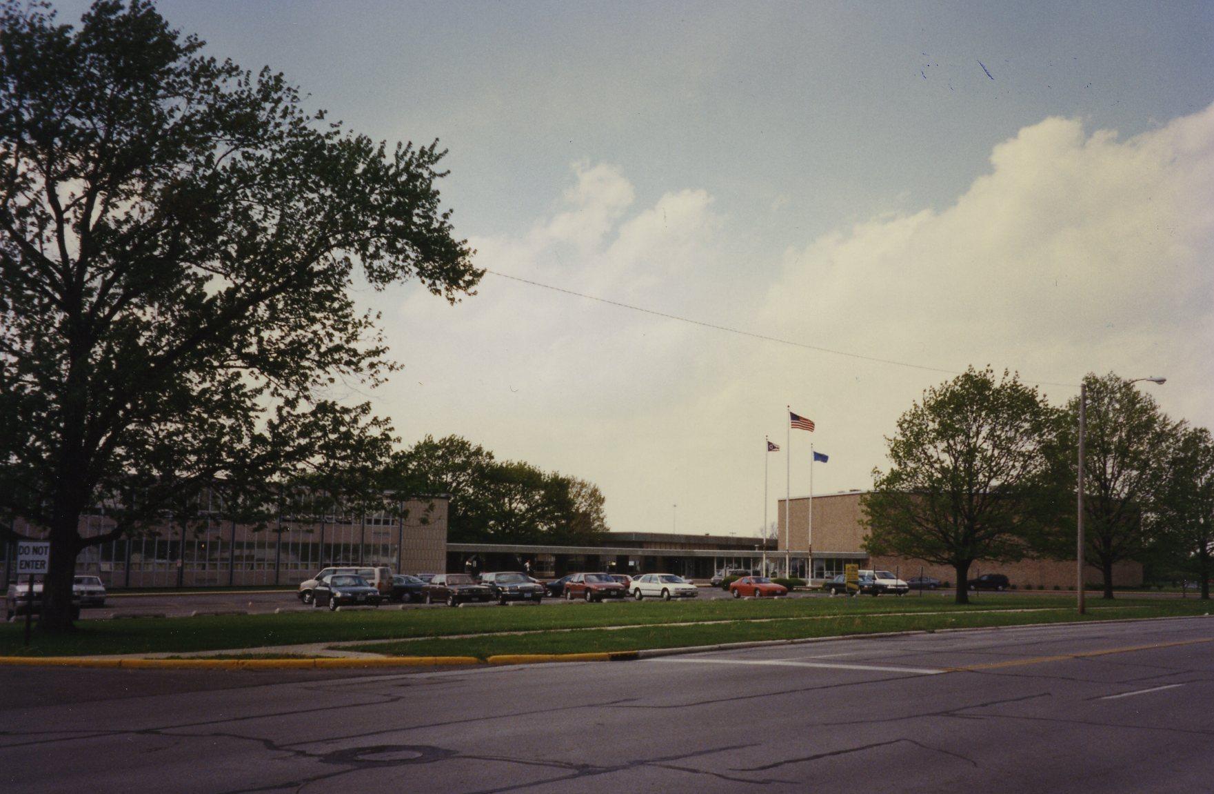 1962 Findlay HS.jpg