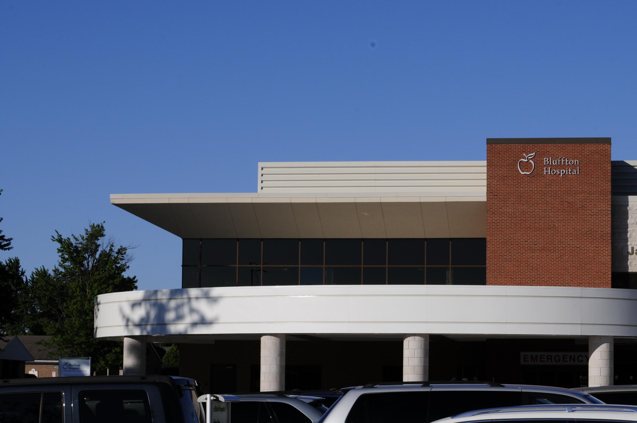 www.rcmarchitects.com - bvhs - bluffton hospital (3)