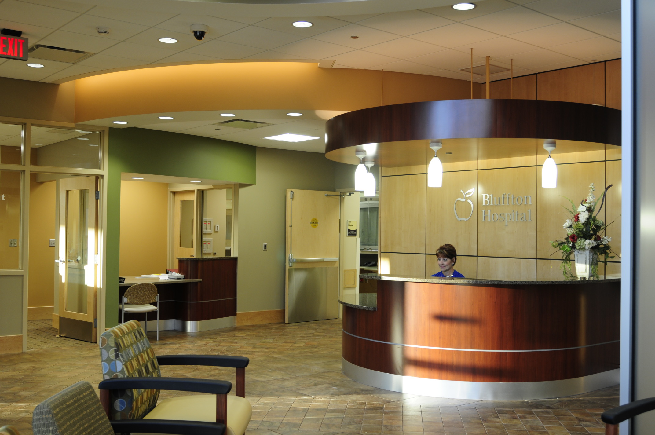 www.rcmarchitects.com - bvhs - bluffton hospital (4)