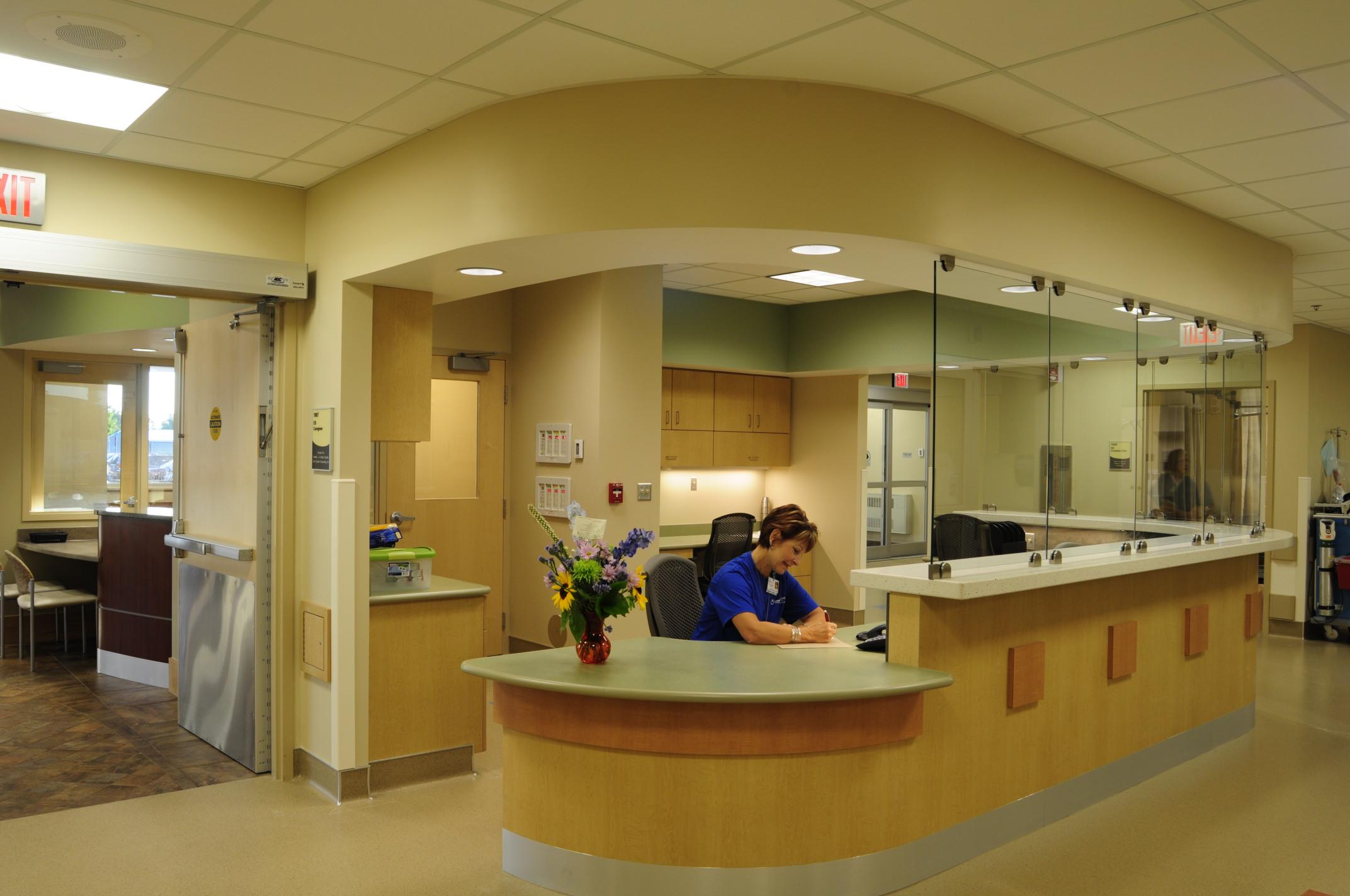 www.rcmarchitects.com - bvhs - bluffton hospital (5)