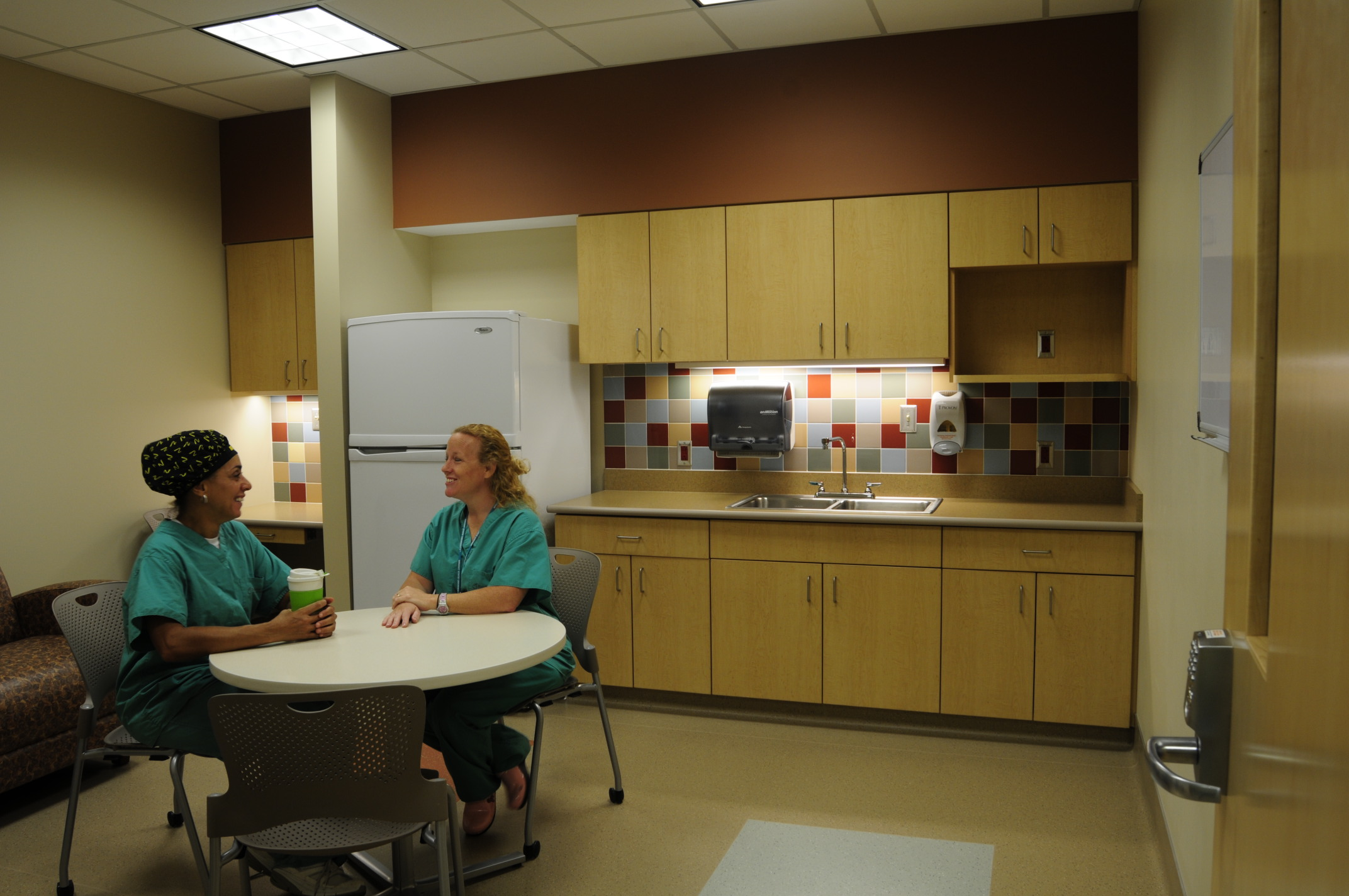 www.rcmarchitects.com - bvhs - bluffton hospital (9)