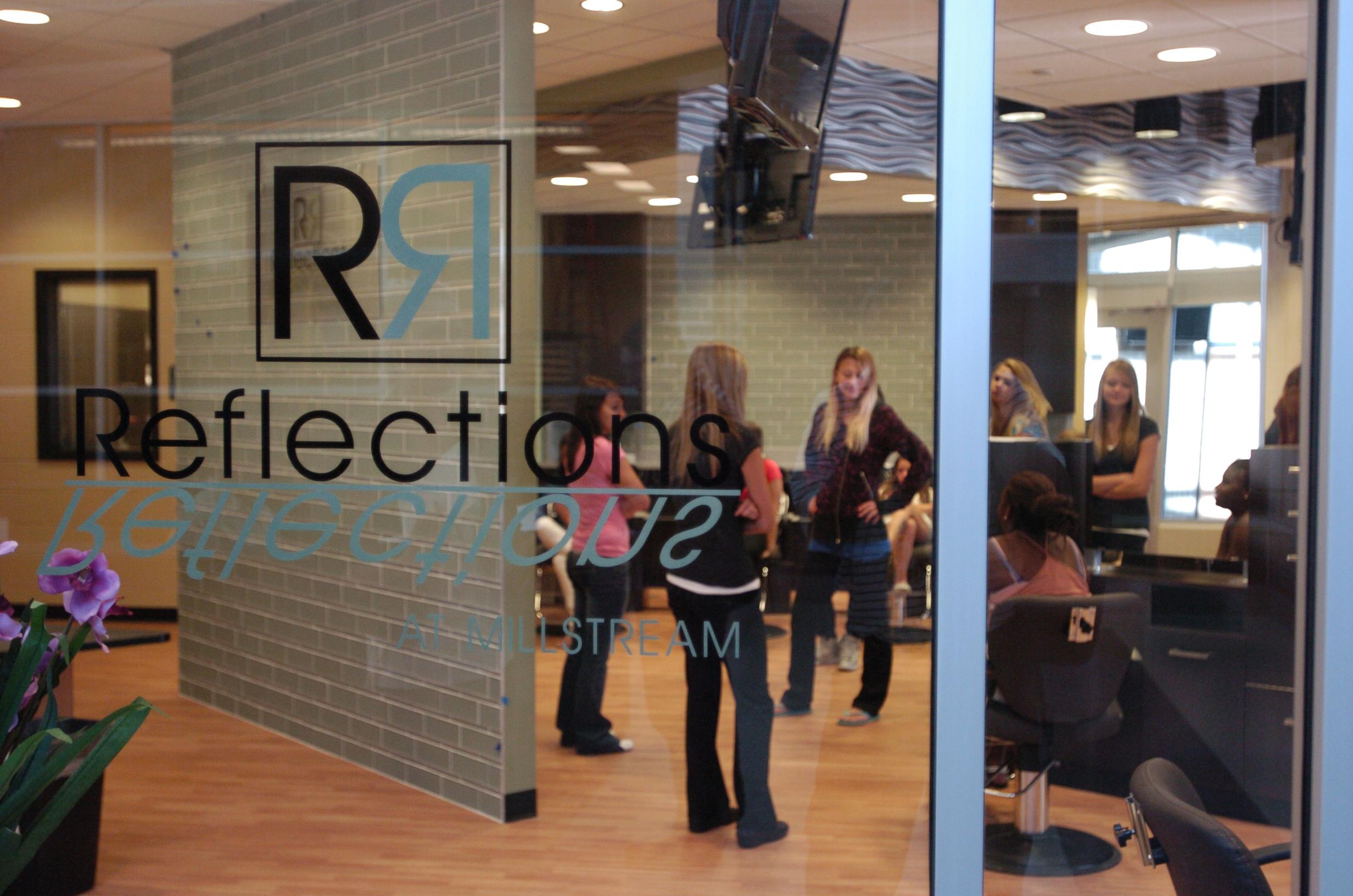 www.rcmarchitects.com - findlay city schools: millstream career center (6)
