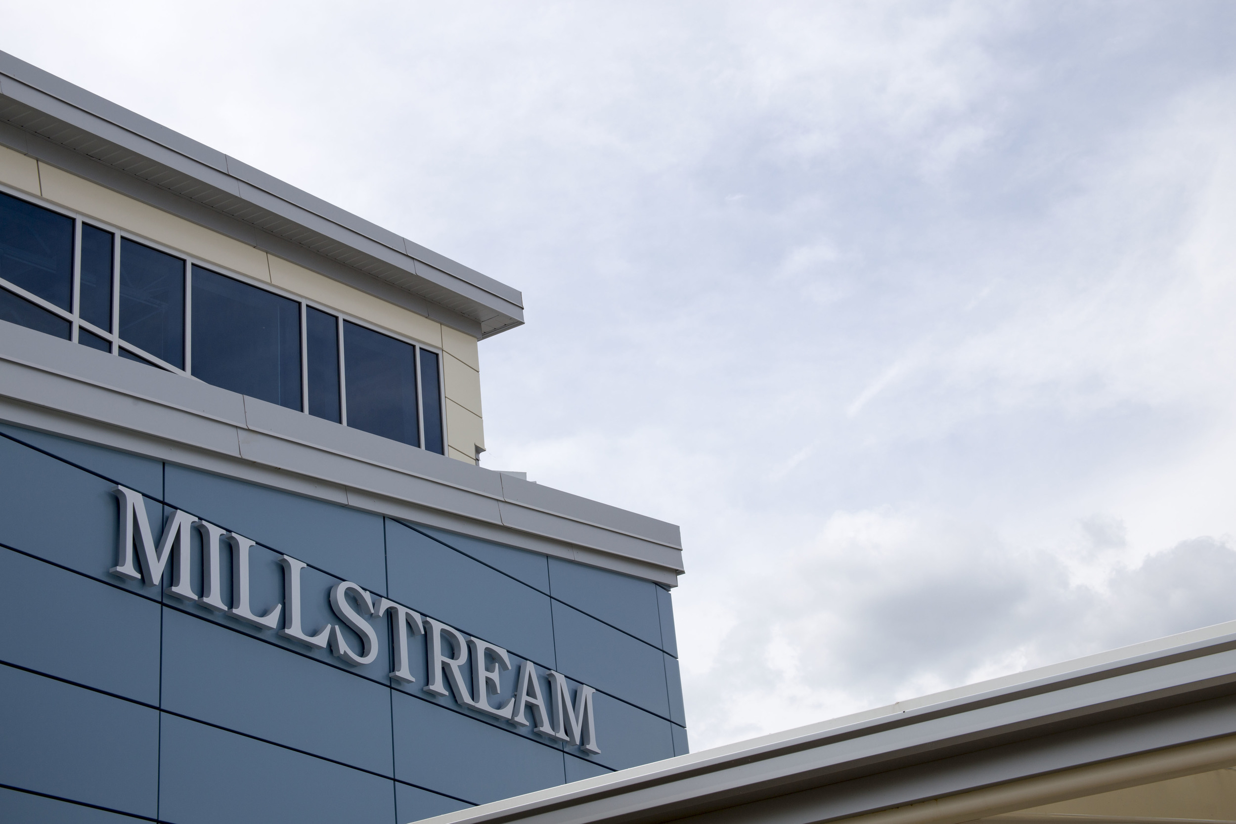 www.rcmarchitects.com - findlay city schools: millstream career center (3)