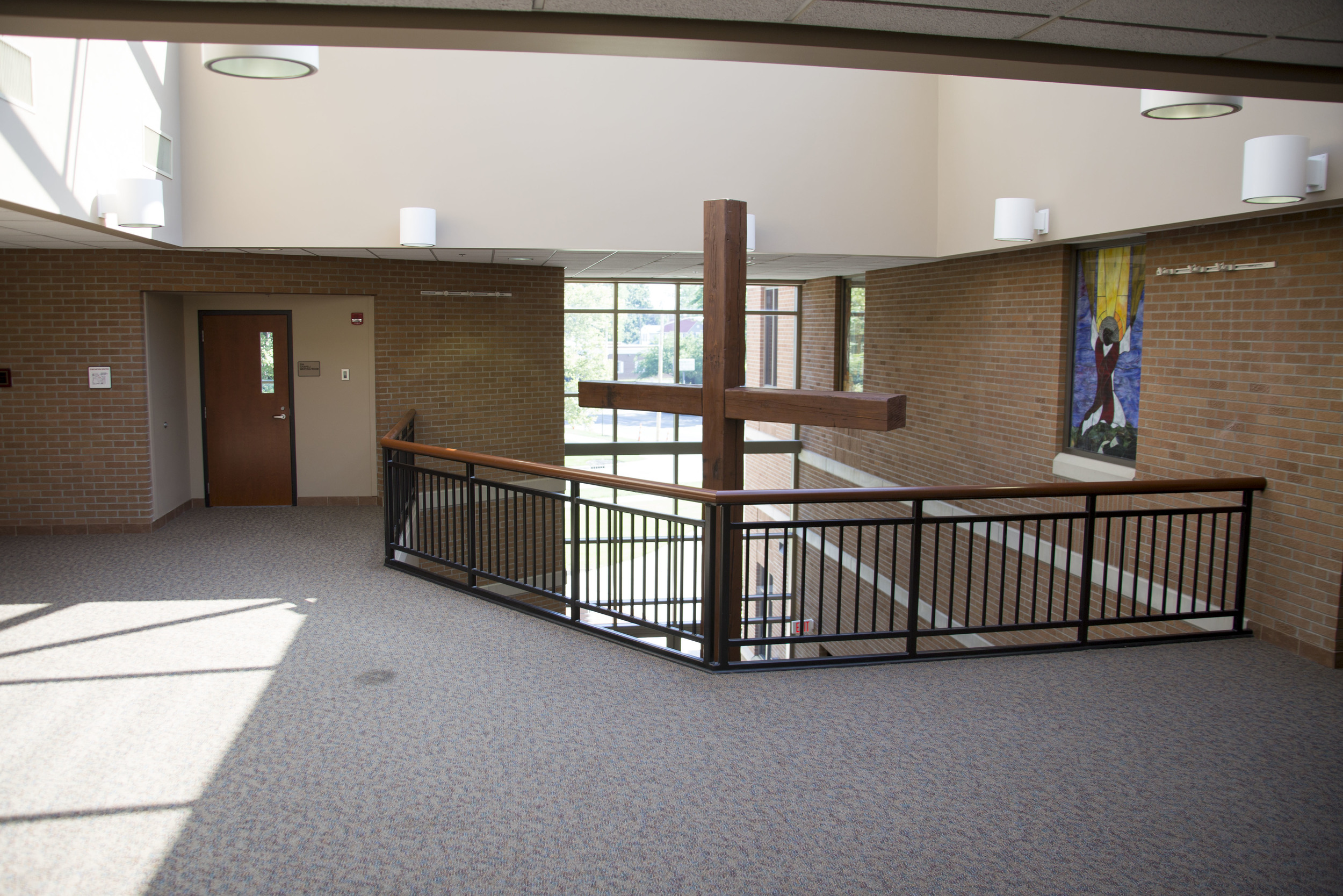 www.rcmarchitects.com - winebrenner theological seminary (5)