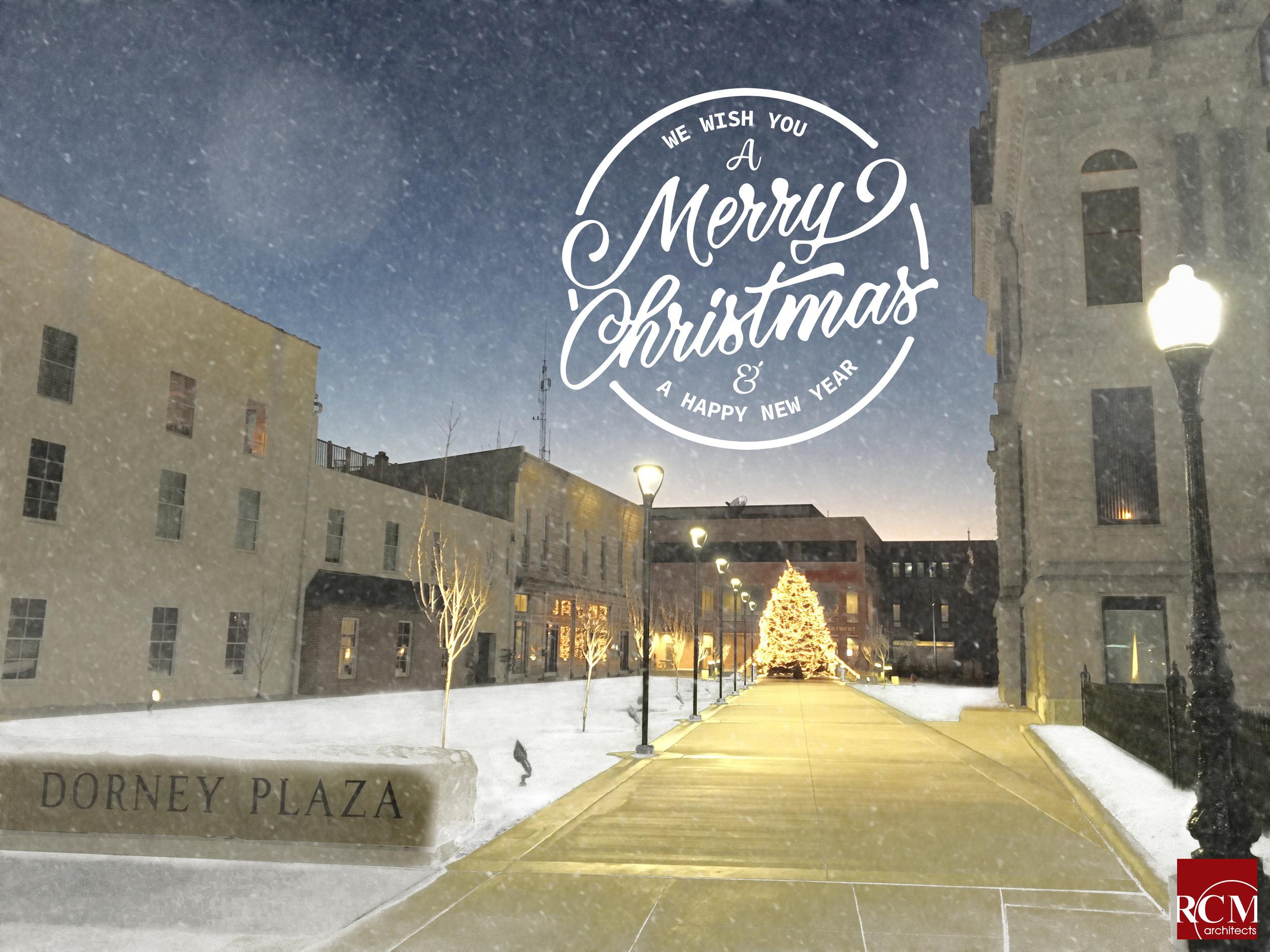 www.rcmarchitects.com Christmas 2017.jpg