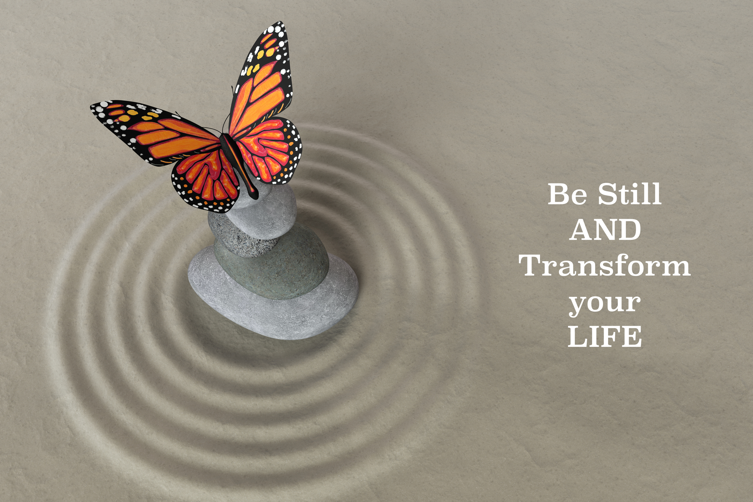 bigstock-Zen-Garden-Meditation-Stone-Wi-46827835.jpg