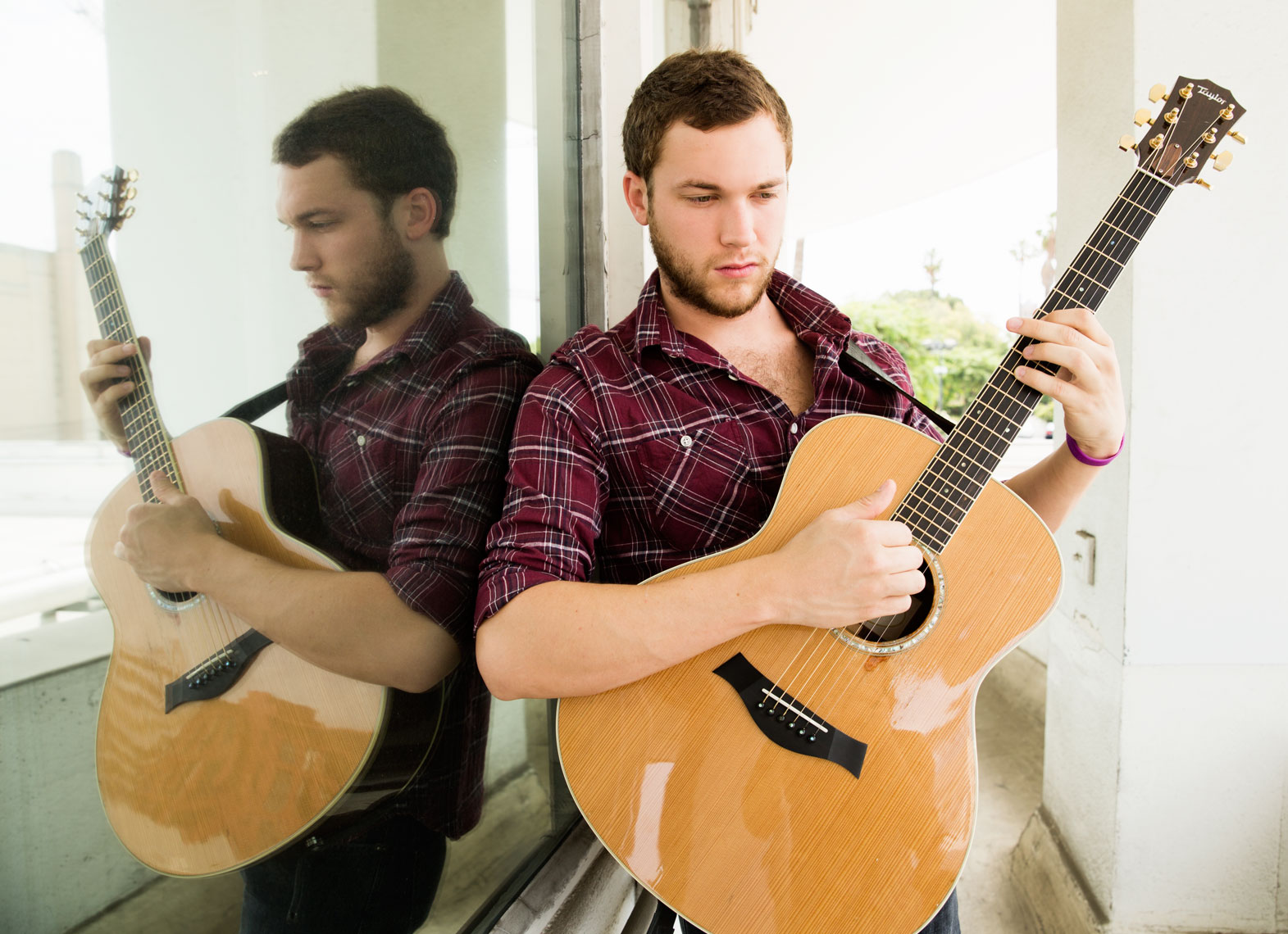 PhillipPhillips_6543.jpg