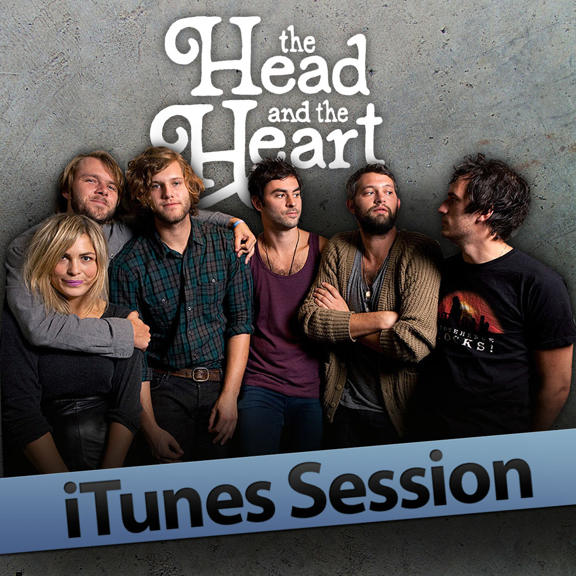 The-Head-and-the-Heart-iTunes-Session.jpg