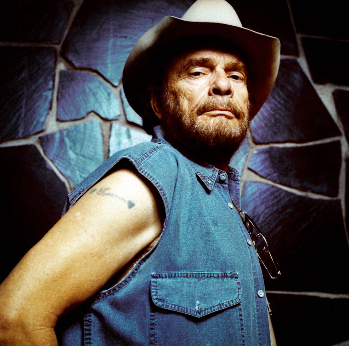 PiperFerguson.MerleHaggard5456_9-copy.jpg