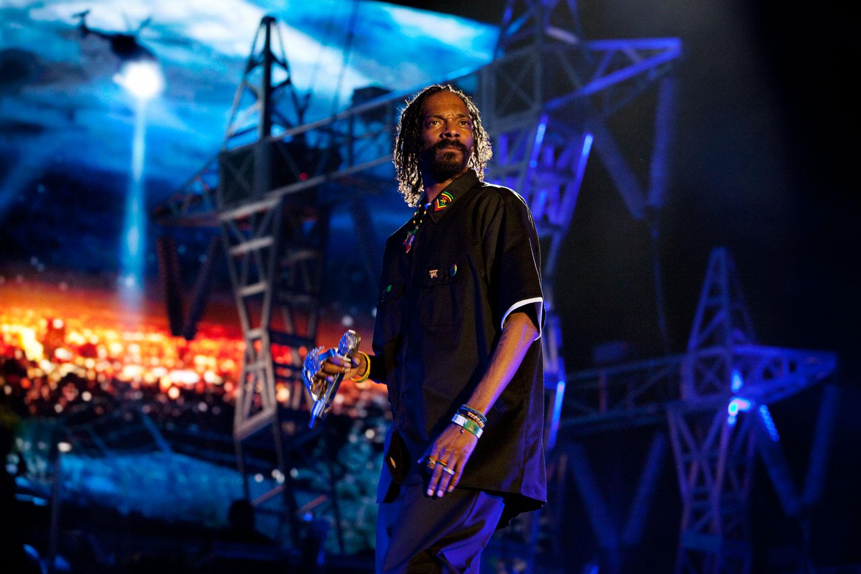 Snoop_3316.jpg