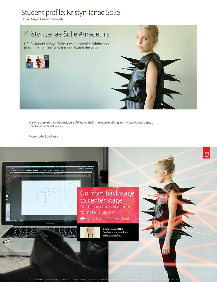Adobe_Kristyn.jpg