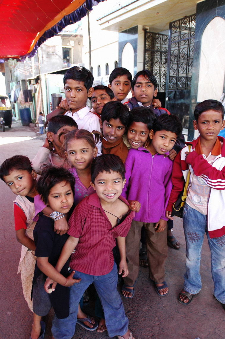 India_7648.jpg