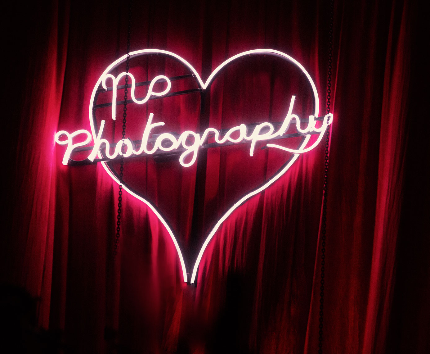 NoPhotography_8957.jpg