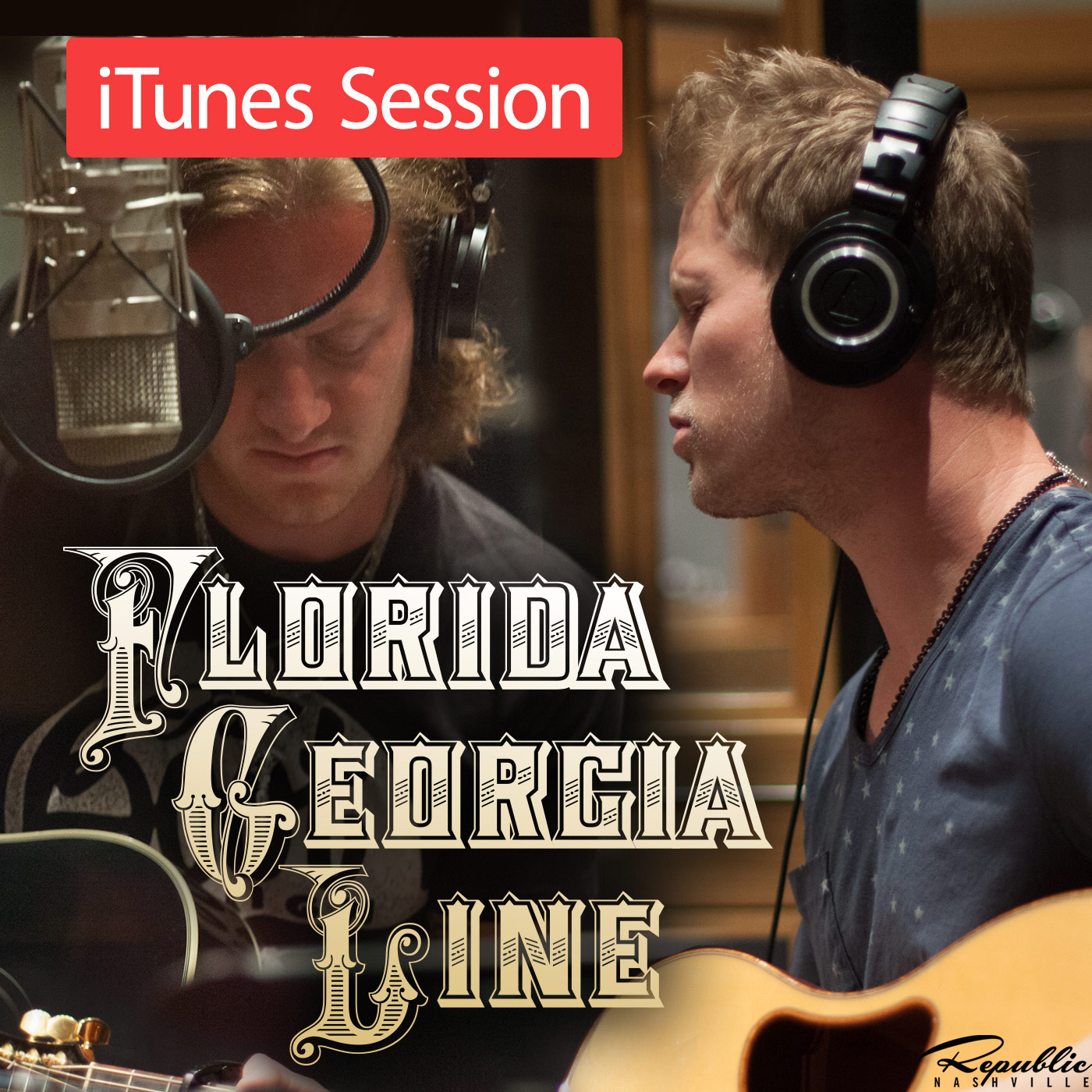 iTunes-FGL-Sessions-Cover.jpg