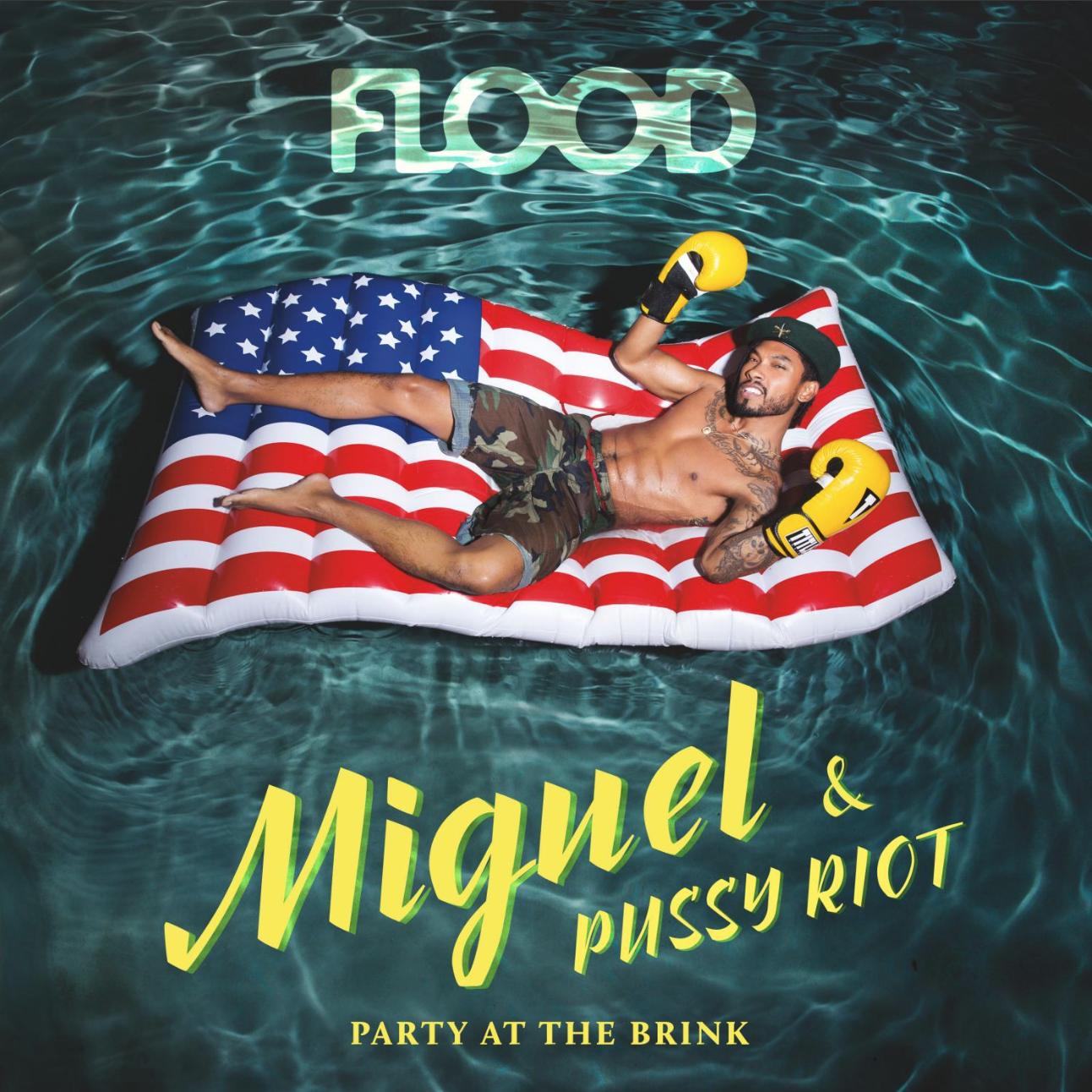 Piper_Ferguson_Miguel_Flood_Cover.jpg