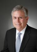 Dr. G. William Arnett, DDS, FACD