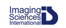 imagingSciencesLogo.png