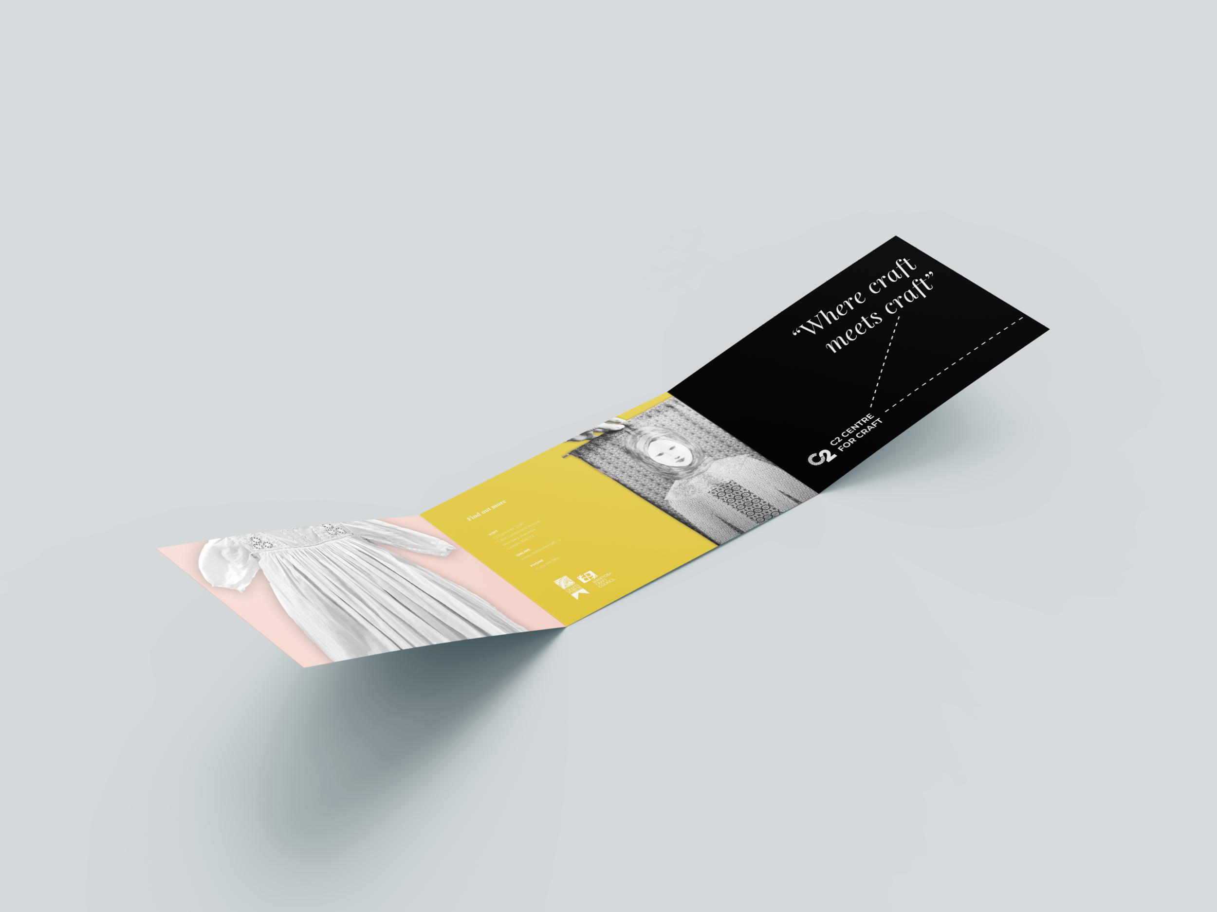 Trifold_A5_Landscape_Leaflet_Mockup_1.png