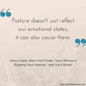 amy-cuddy-posture-quote