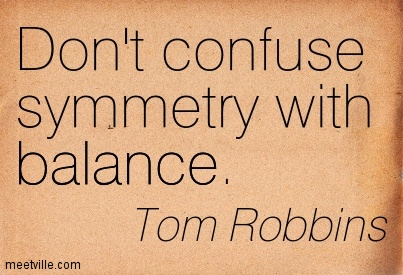 tom-robbins-quote