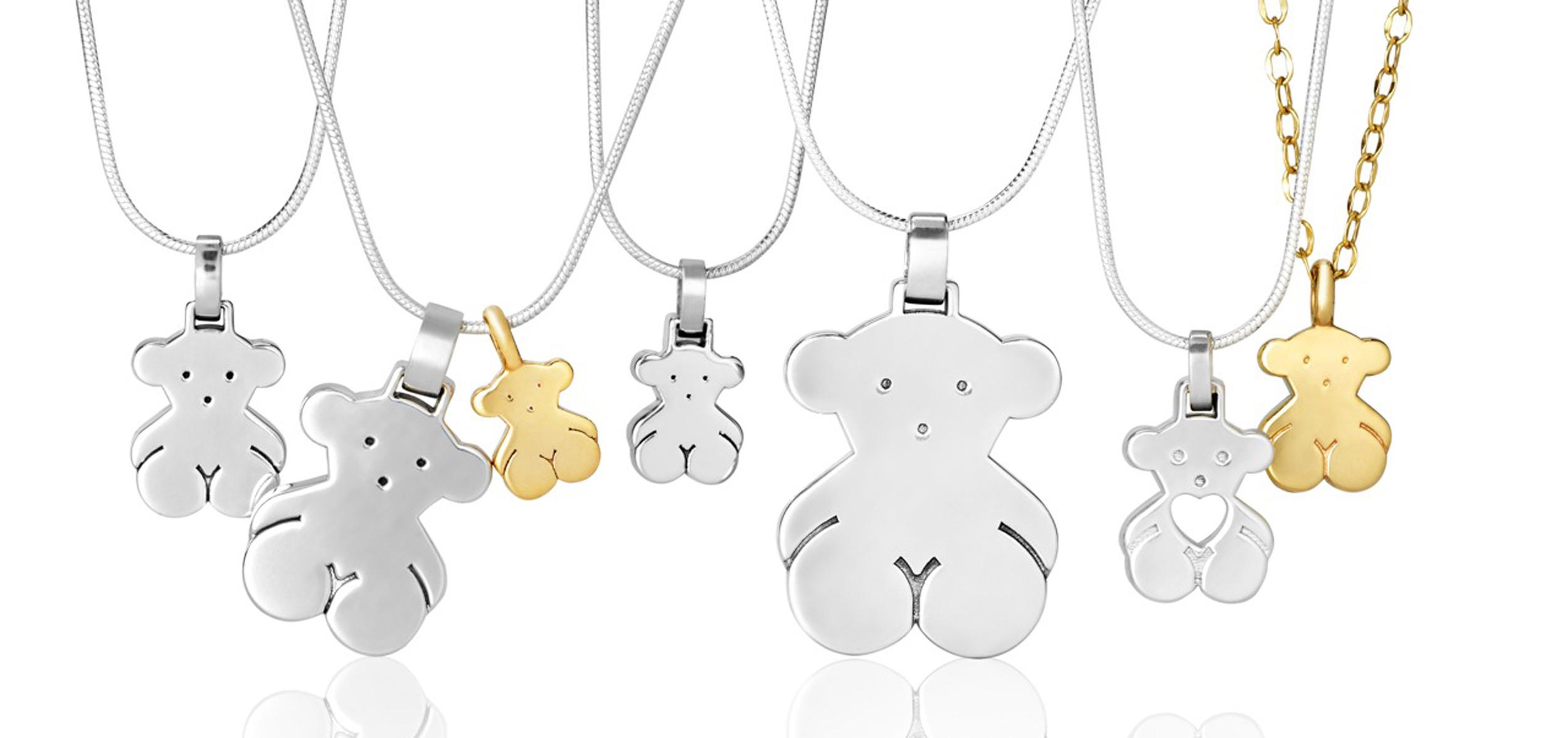 Tous Bears on Chains.jpg