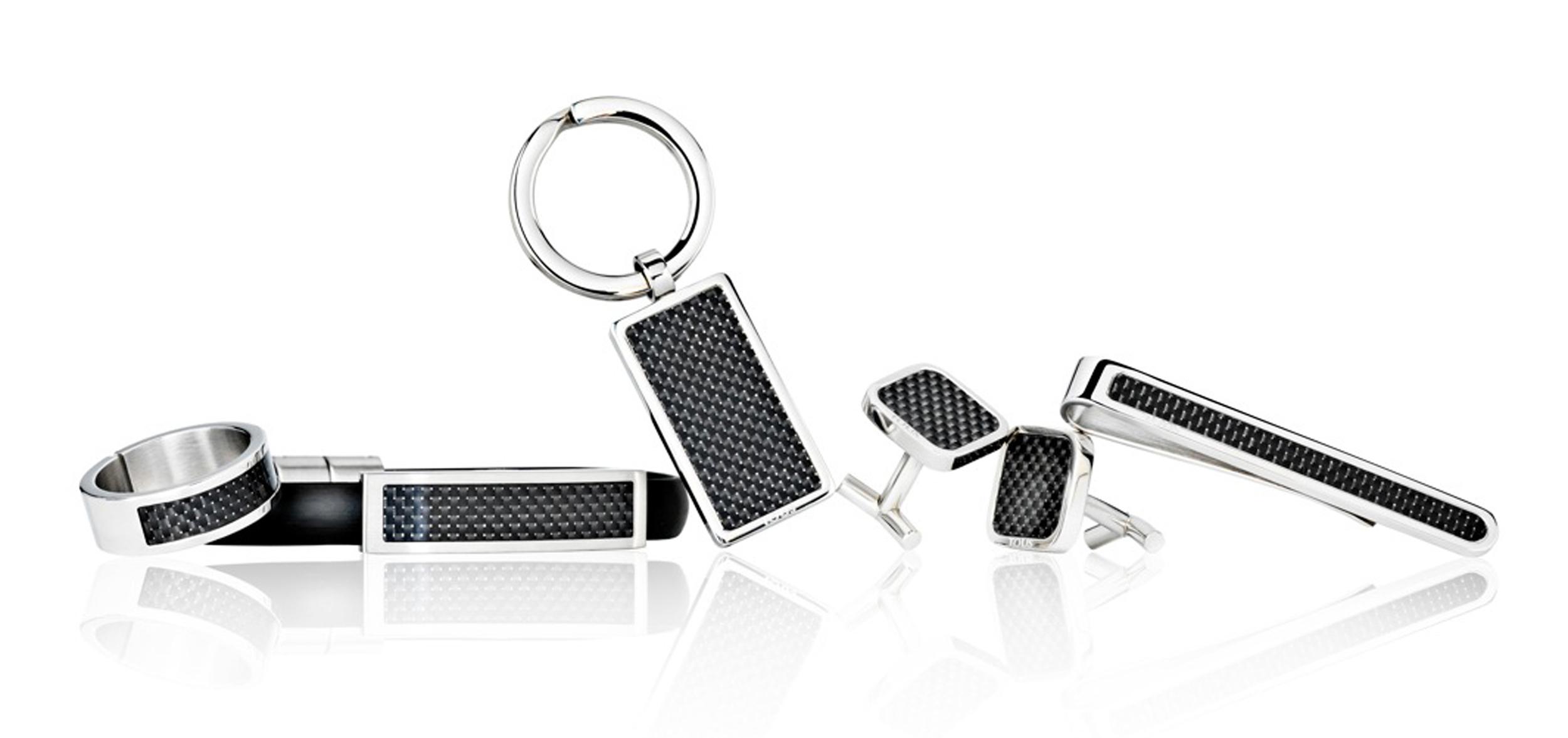 Tous_mens accessories.jpg