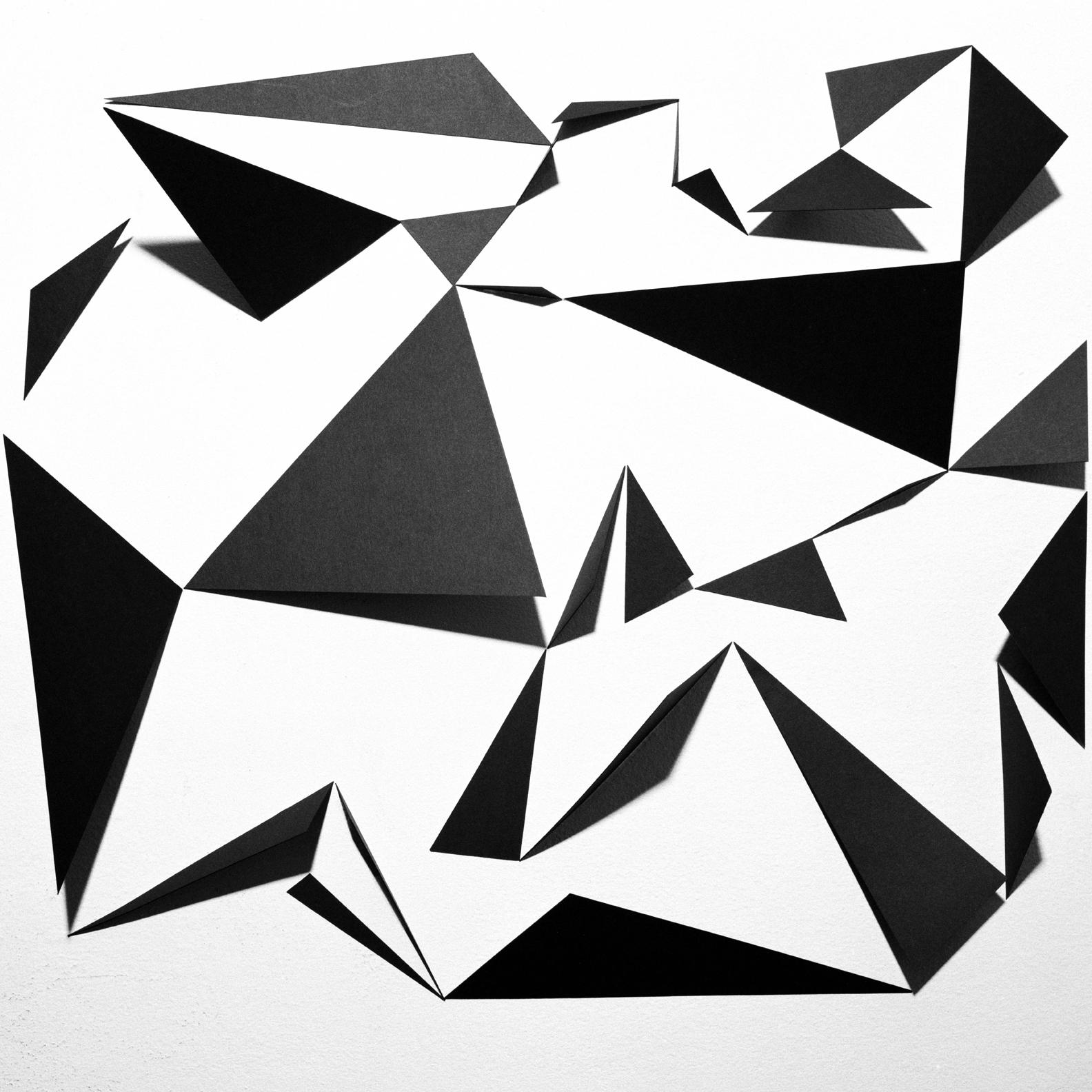 Abstract V.jpg