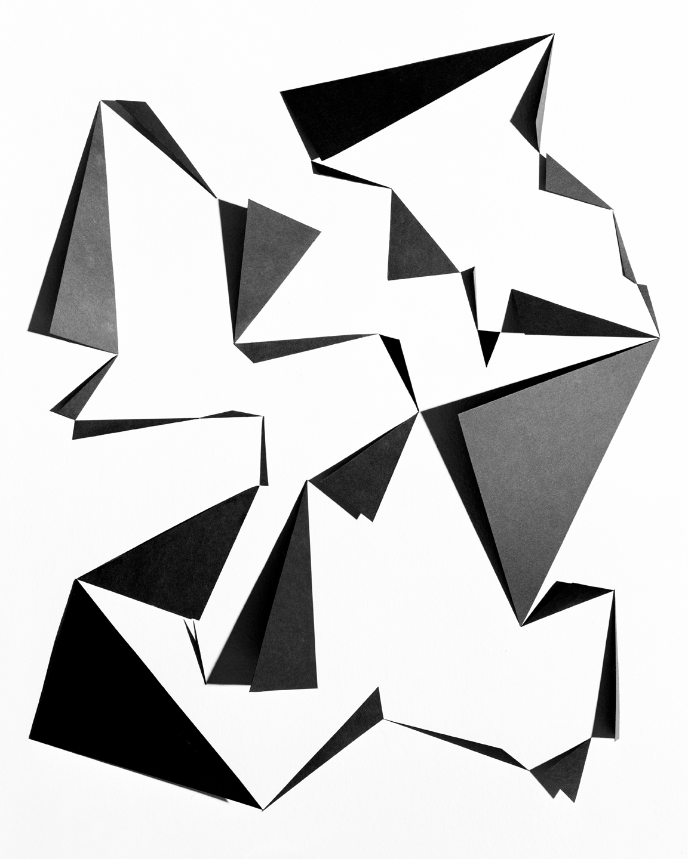 Abstract VI.jpg